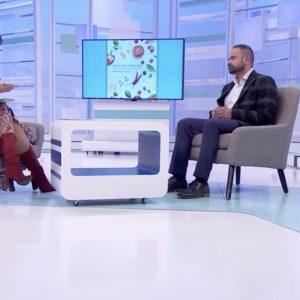 RAMÓN DE CANGAS LA GUIA DE LA DIETA MEDITERRÁNEA